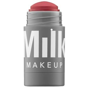 MILK MAKEUP Lip and Cheek Mini In Werk